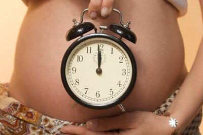 Как приблизить начало родов и безопасно ли это?