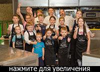Изображение - Какие мастер классы можно организовать для детей 440594_t_599x397_nJxf5O2qGL017a9c141
