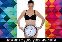 992_t_800x500_3000x2300_854365_wwwArtFileru0b73cc19.jpg